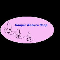 Soaper Nature Soap