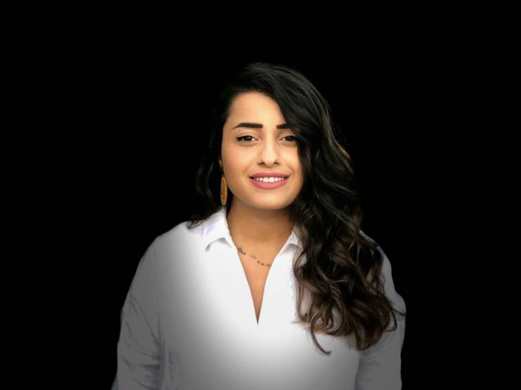 Reem Khattar