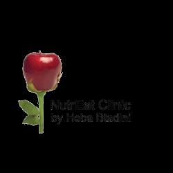 NutrEat Clinic - logo