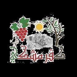 kfarmeshki - logo